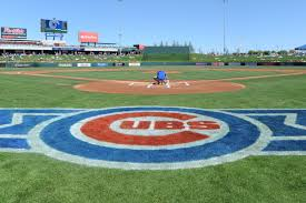 Cubs Spring Training Tickets On Sale Saturday Bleed Cubbie