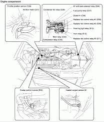 Wiring diagram 2004 suzuki aerio starter location 2011 hyundai