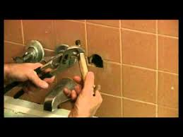 drippy bathtub faucet how to fix leaky bathtub faucets how to fix a dripping moen bathtub