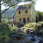 imagem de Picada Café Rio Grande do Sul n-10