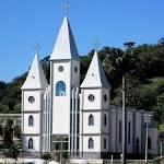 imagem de São Domingos das Dores Minas Gerais n-1