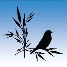 Vogelschutzaufkleber Vogelschutz Vogel Aufkleber Wintergarten