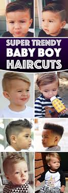 Best 25 Baby Hair Styles Ideas On Pinterest Baby Girl Hair