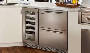 refrigerator drawers. outdoor refrigerator drawers main 2 u
