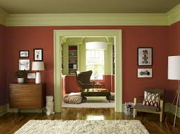 Pretty Living Room Colors Wall Room Color Combination Image Wall Paint Colour Combination