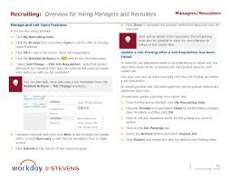 recruiting overview for hiring managers and recruiters workday overhirmgrrec wd25 20160119 part11 png