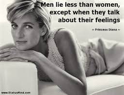 Princess Diana Quotes Cool Princess Diana Quotes At StatusMind