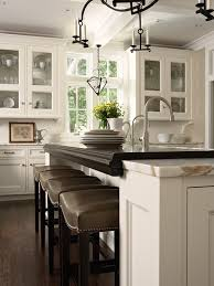 best benjamin moore white paint color for kitchen cabinets best of 20 best simply white by
