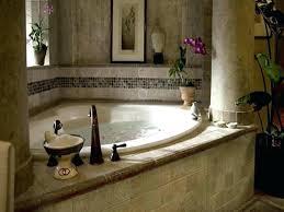 garden tub ideas large size of shower sofa alluring rod for marvelous combos bathtub tile surro mobile home garden tub wer combo