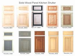 replacement drawer fronts.  Drawer Kitchen Drawer Fronts Replacement Unique Cabinet  Replacements Full Size And N