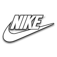 LeBron James on Nike's Stock Reaching All-Time High: '#JokesOnYou ...
