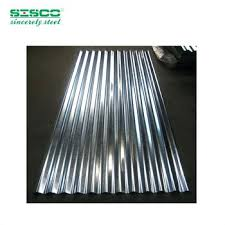metal corrugated sheets metal corrugated roofing sheets weight size corrugated roof sheets dimensions corrugated metal