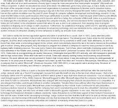 effective essay tips about gates millenium scholarship essay help gates millenium scholarship essay questions 2013 paper