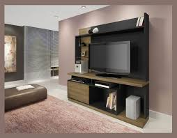 living room tv furniture ideas. Modern Tv Cabinet Wall Units Furniture Designs Ideas For Living Room -unit-stand O