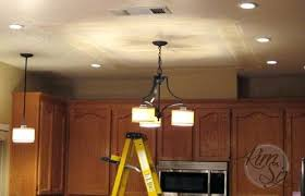 replacing a chandelier replacing lamp with light fixtures chandelier replacement parts candle covers replacing chandelier candle