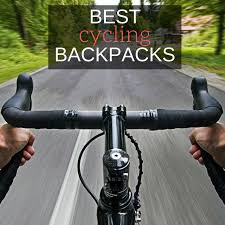 9 best cycling backpacks in 2021 the