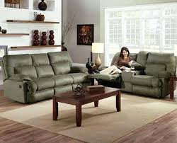 lazy boy living room set lazy boy living room sets with regard to interior design remodel lazy boy living room set