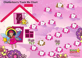 star charts for kids free reward charts for kids kiddycharts