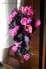 Les 25 Meilleures Id Es De La Cat Gorie Bouquet De Plumes Sur