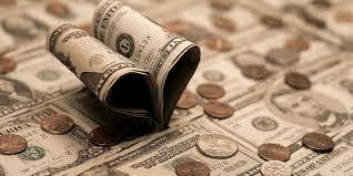 Αποτέλεσμα εικόνας για λεφτα