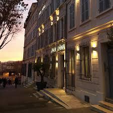 ALEX HOTEL & SPA $86 ($̶1̶3̶9̶) - Prices & Reviews - Marseille ...