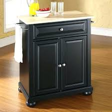 small portable kitchen island. Small Portable Kitchen Island Furniture Home Ideas Cabinets For Sale Movable Images Cart