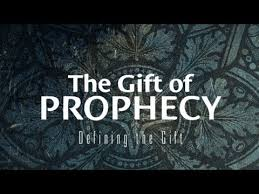 the spiritual gift of prophecy learn how to prophesy biblically 73