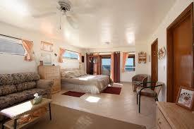 Big Bedroom 71 Decor Ideas