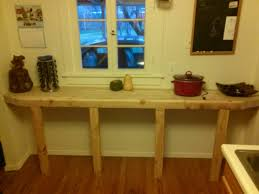 kitchen island for sale. Full Size Of Kitchen Countertop:fabulous Block Butcher Islands For Sale Best Large Island
