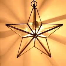 moravian star pendant light star pendant light medium size of pendant lighting large star pendant light