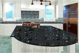black quartz countertops black quartz quartz black quartz stone kitchen black quartz countertops reviews