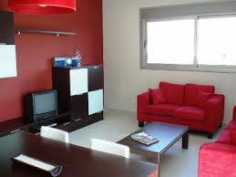 Sala Comedor Modernos Pequeños : Decoracion de living comedor modernos decoractual diseño y