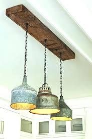 barn style pendant lights fanciful light fixtures interior design 27