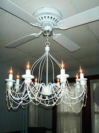 chandeliers full image for modern chandelier crystal chandelier ceiling fan combo paige crystal chandelier