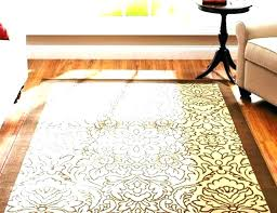 teal accent area rugs carpet target samples carpets and allied home accent area rugs