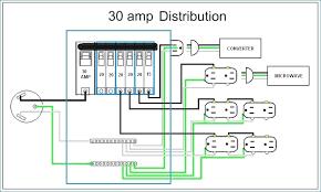 interstate trailer wiring diagram awesome airstream wiring diagram interstate trailer wiring diagram awesome airstream wiring diagram