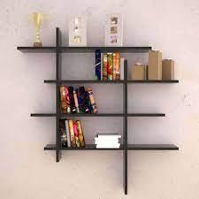 wooden wall shelves wall shelf decor