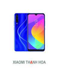 Điện Thoại Xiaomi Mi CC9 (6G/64G) - XIAOMI THANH HOÁ