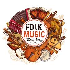 The history of philippine music prior to 1898 encompasses two main streams of music: Folk Music Has To Be And Is The Most Important One In A Society
