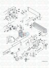 Worcester greenstar 30cdi system hydraulics diagram heating