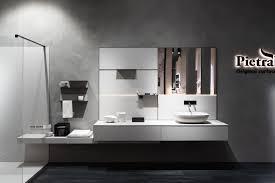 Bathroom Design Awards 2018 Adi Ceramic And Bathroom Design Award 2018 Bathroom