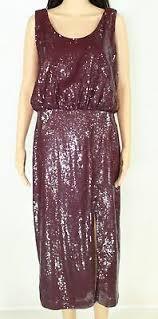 Nwt Johanna Ortiz Women Red Cocktail Dress 6 556 99