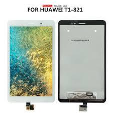 Выгодная цена на <b>display huawei</b> t1 — суперскидки на <b>display</b> ...