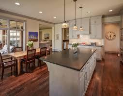 tiffany style pendant light. Full Size Of Pendant Lamps Tiffany Style Hanging Kitchen Lights Wooden Laminate Floor With Fabulous Mini Light L