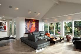 modern mansion living room. Garden House - Living Room Modern-living-room Modern Mansion A