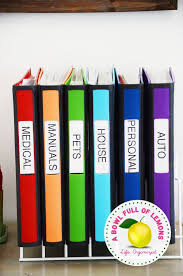 18 amazing diy ideas and tricks to organize your office amazing office organization ideas office