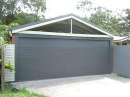aaa garage door repair door garage overhead door company of garage door overhead garage door garage