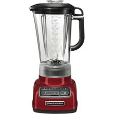 kitchenaid ultra power blender. kitchenaid diamond blender candy apple kitchenaid ultra power s