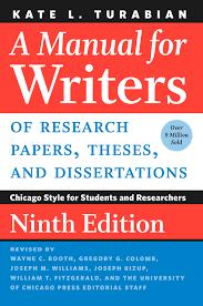 Citation And Formatting Help Ctsfw
