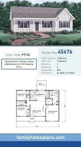queenslander house plans designs new house plans with real s bibserver of queenslander house plans designs